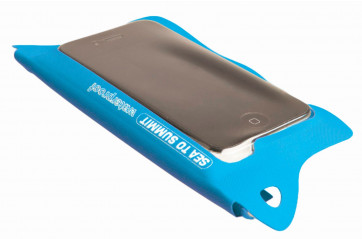 TPU Guide Waterpr Case iPhone 5