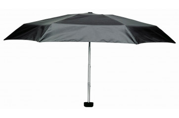 UltraSil Umbrella