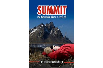 Summit – 100 Mountain Hikes
