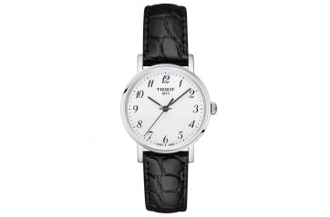 Tissot Everytime Small T109.210.16.032.00