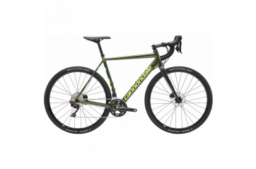 CANNONDALE CAAD-X