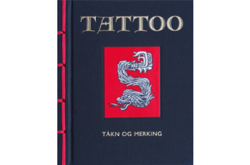 Tattoo – tákn og merking