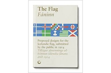 Fáninn – The Flag