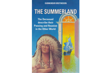The Summerland