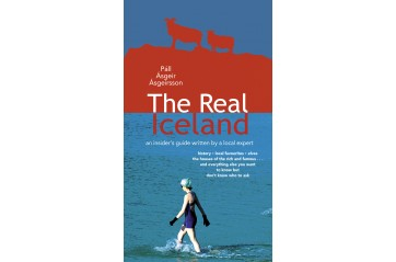 Real Iceland