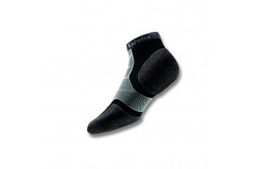 Thorlo Experia Wool/Silk