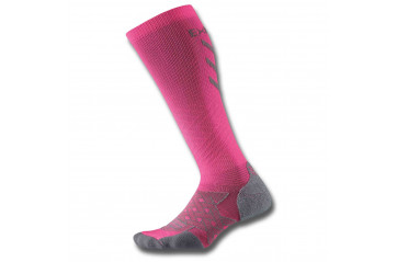 Thorlo Experia Compression Pink Uppháir