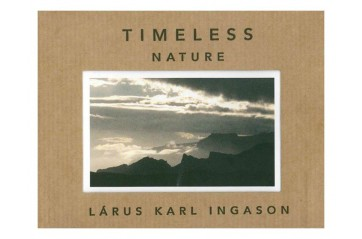 Timeless nature