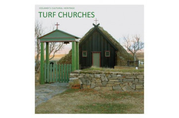 Turf Churches