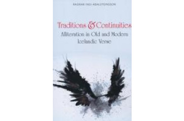 Traditions & Continuities