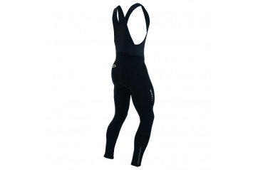 Pearl Izumi ELITE Thermal Bib Tights