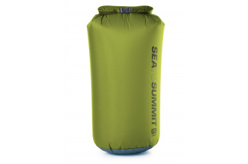Sea to Summit UltraSil Dry Sack þurrpoki 35L