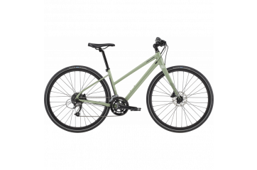 cannondale quick 3 remixtre