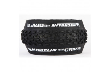Michelin 29x2.1 Wild Grip'r