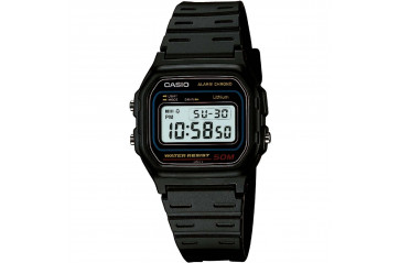 Casio Collection W-59-1VQES