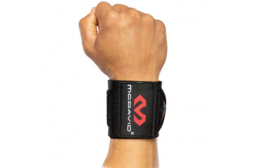 McDavid X503R Heavy Duty Wrist Support