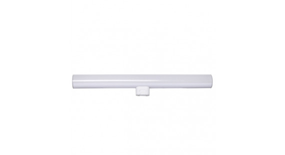 Illumination LED Opal S14d 3000K 420lm