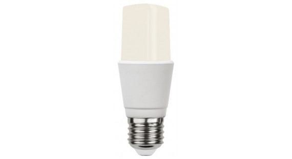 Illumination LED Opal E27 3000K 800lm