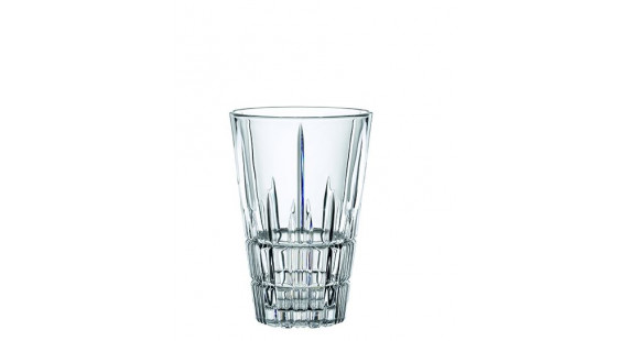 Spiegelau Perfect Serve latte glas 30 cl - 4 st