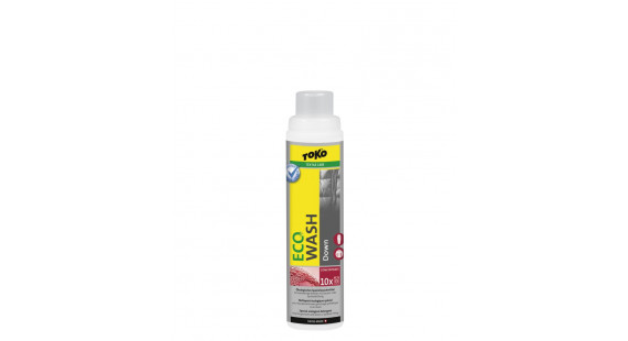 Eco Down Wash 250 ml