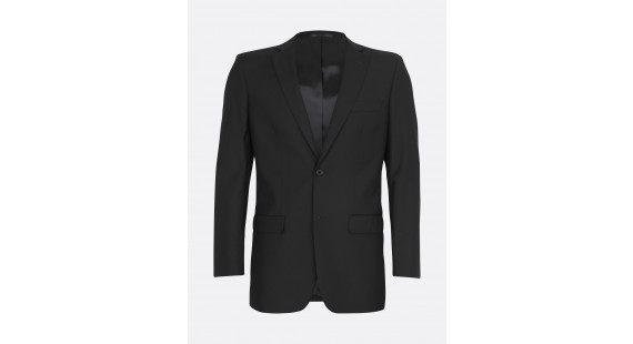 Easy Care Suit Jacket