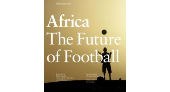Africa – the future of football