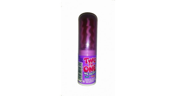 Two to One Wildberry 25g