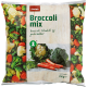 Coop Broccoliblanda 700g