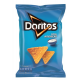Doritos Cool American 170gr.
