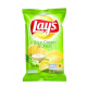 Lays 165g Sour Cream & Onion